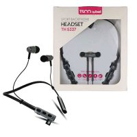 Head-Set-TSCO--5337-bluetooh-black