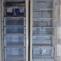 Refrigerator-Twin--Hyundai-Model-7071-p2